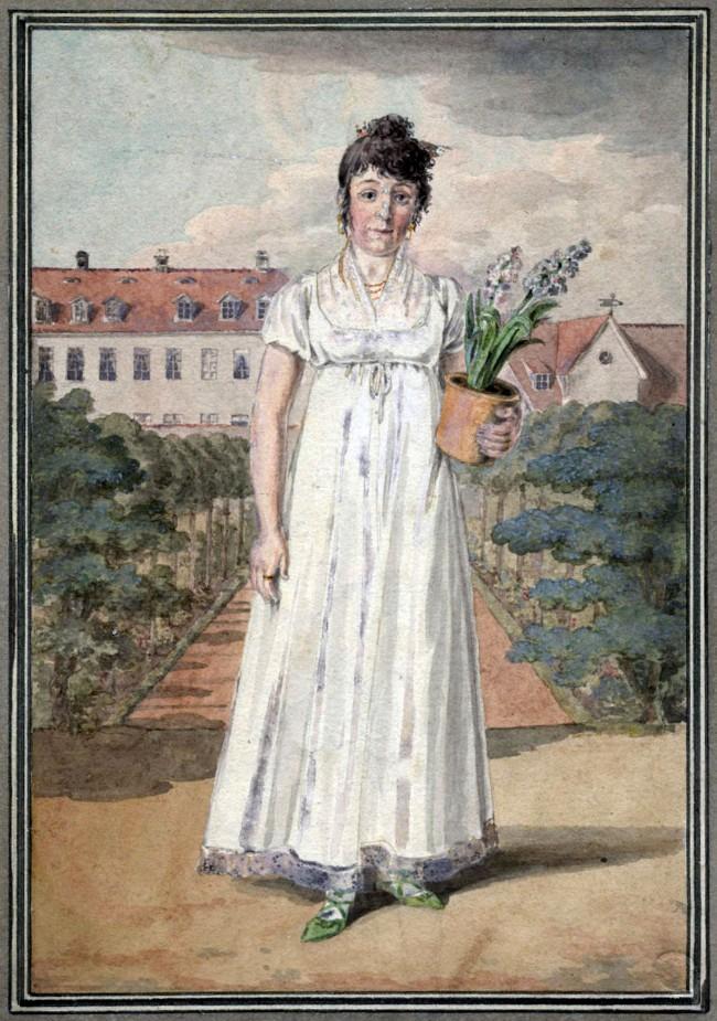 Christine Wilhelmine Auguste Geissler_CGH Gissler_1800